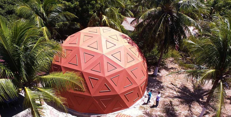 Ciência, tecnologia e inovação social direto do Ceará: Conheça o ITEVA