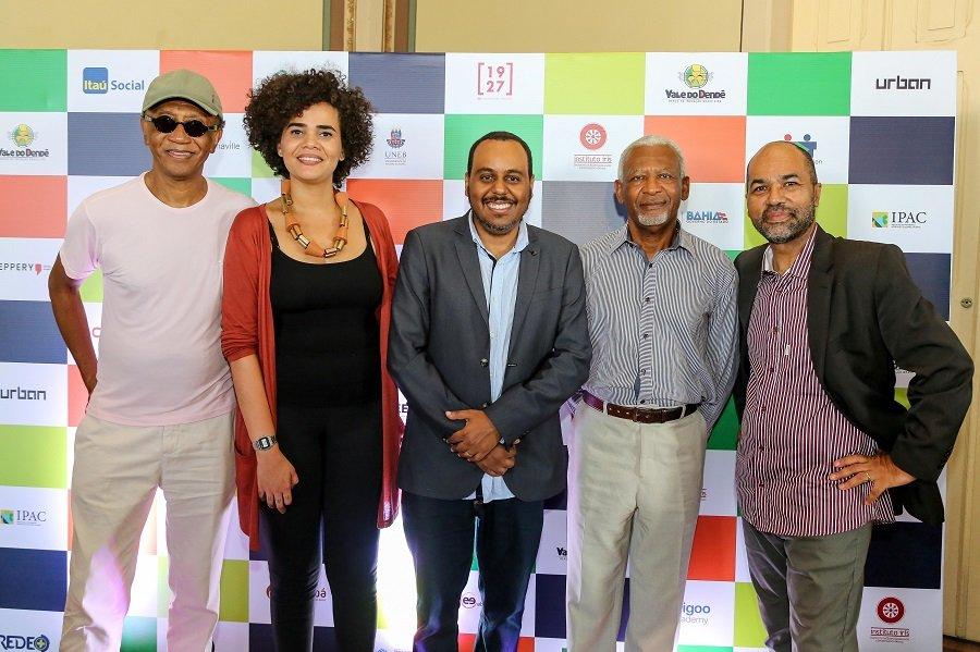 Criatividade, inovação e impacto social, com foco na diversidade: Conheça a Vale do Dendê
