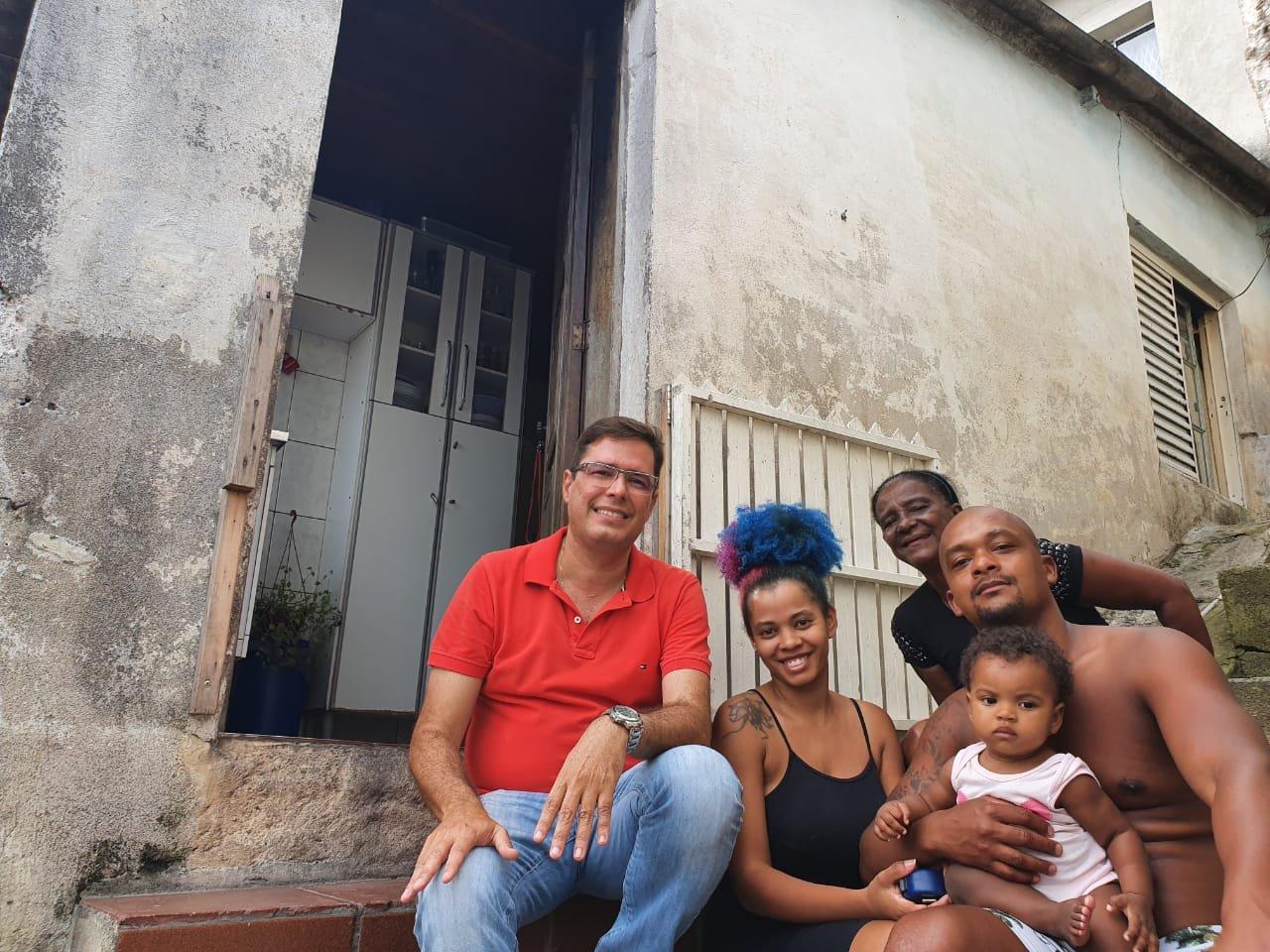 Isobloco: startup desenvolve soluções salubres e sustentáveis para construção civil