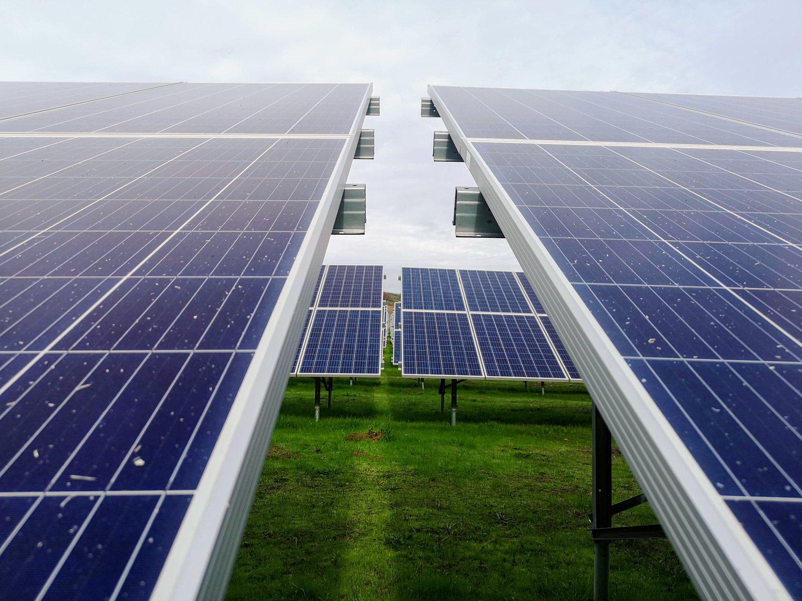 MindSun otimiza o consumo de energia e democratiza o acesso à energia solar